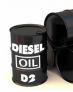 DieselOilD2