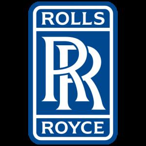 rolce-royce